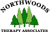 Northwoods Physical Therapy