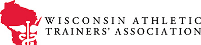 Wisconsin Athletic Trainers Association